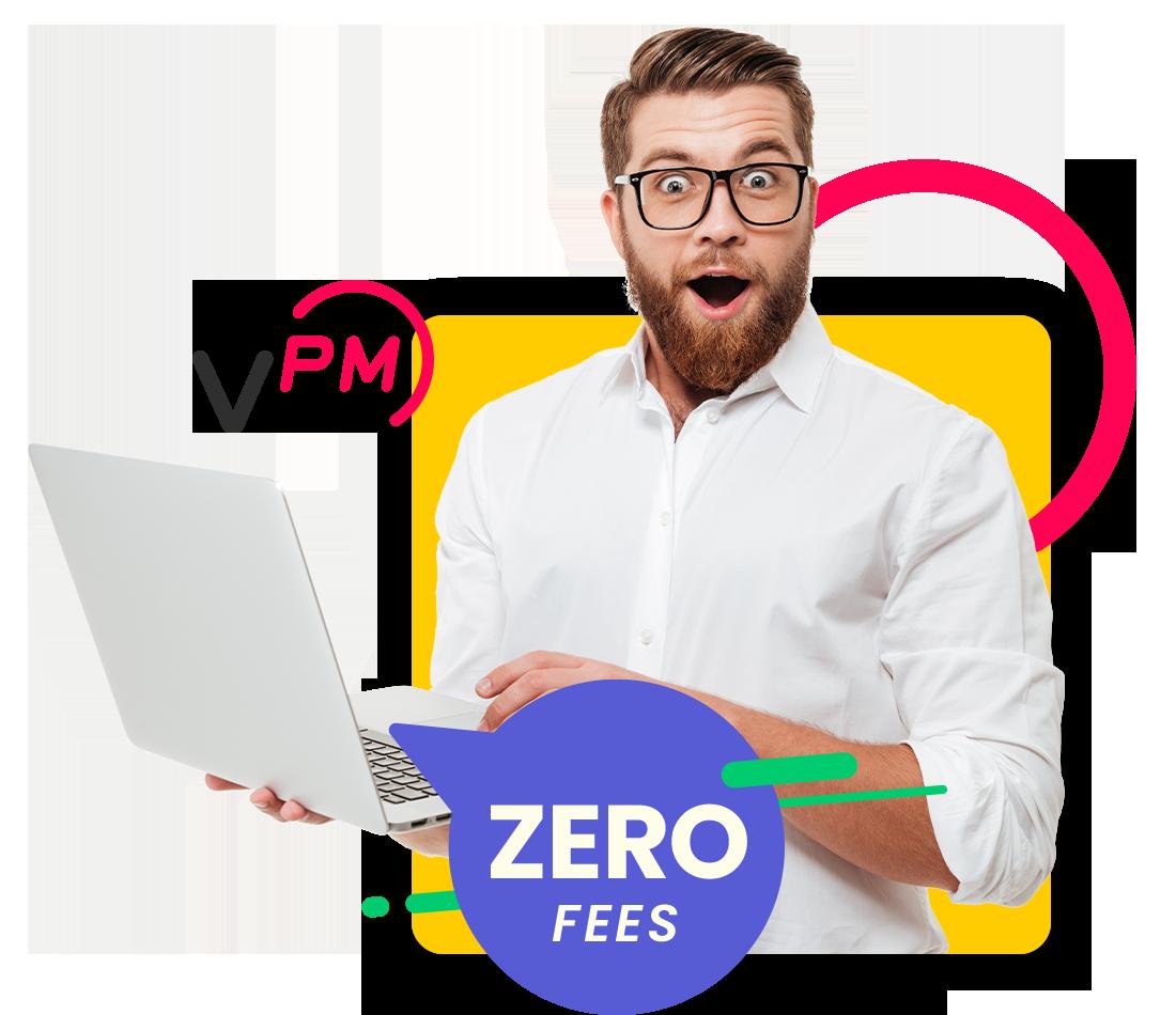 Zero-Fees-2